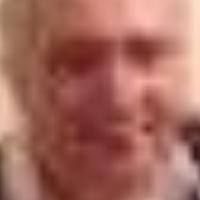 Dumitrescu Ioan