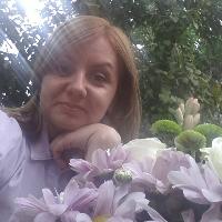 Berbunschi  Adina Mihaela
