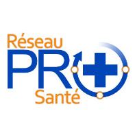 Logo Réseau Pro Santé